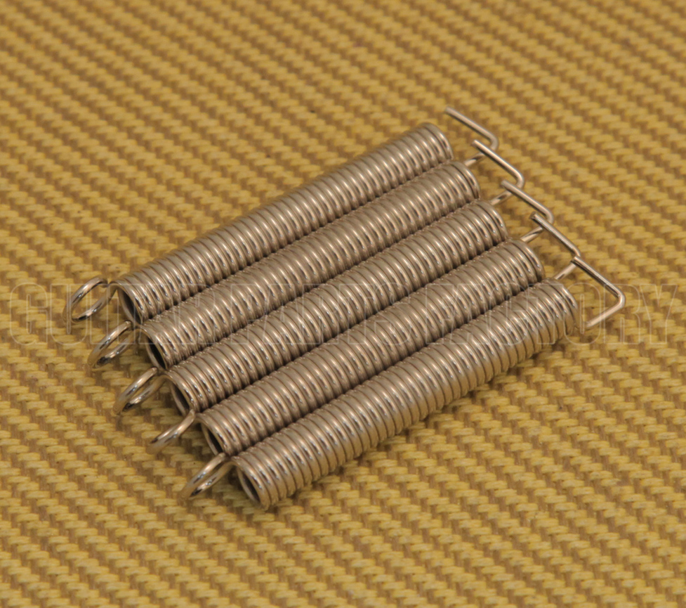 Guitar Parts Factory :: Springs