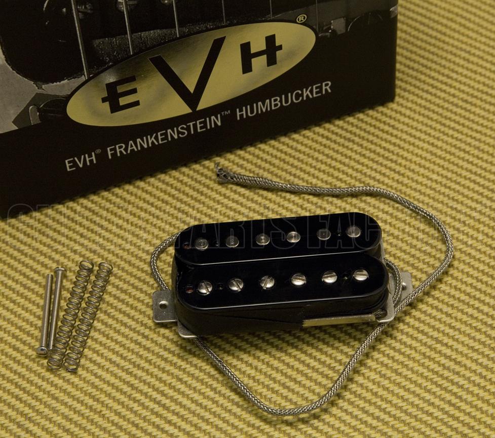 022-2136-000 width= evh neck frankenstein humbucker pickup