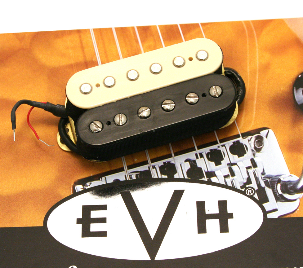 evh wolfgang pickup wiring diagram   34 wiring diagram