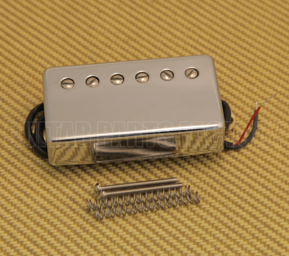 Guitar Parts Factory Genuine Fender Humbucker Pickups Strat Wiring Diagram