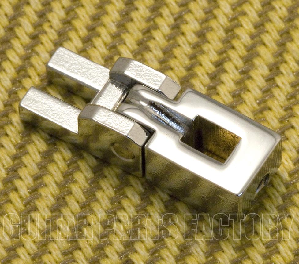 8 Stück aus Kupfer Behr Power-Wirbel ohne Karabiner Microwirbel 25kg 36kg