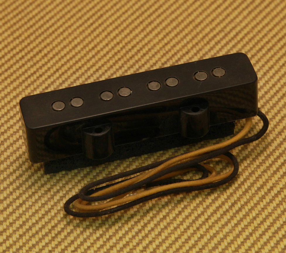 guitar parts factory bass seymour duncan antiquity jazz bass pickups. Black Bedroom Furniture Sets. Home Design Ideas
