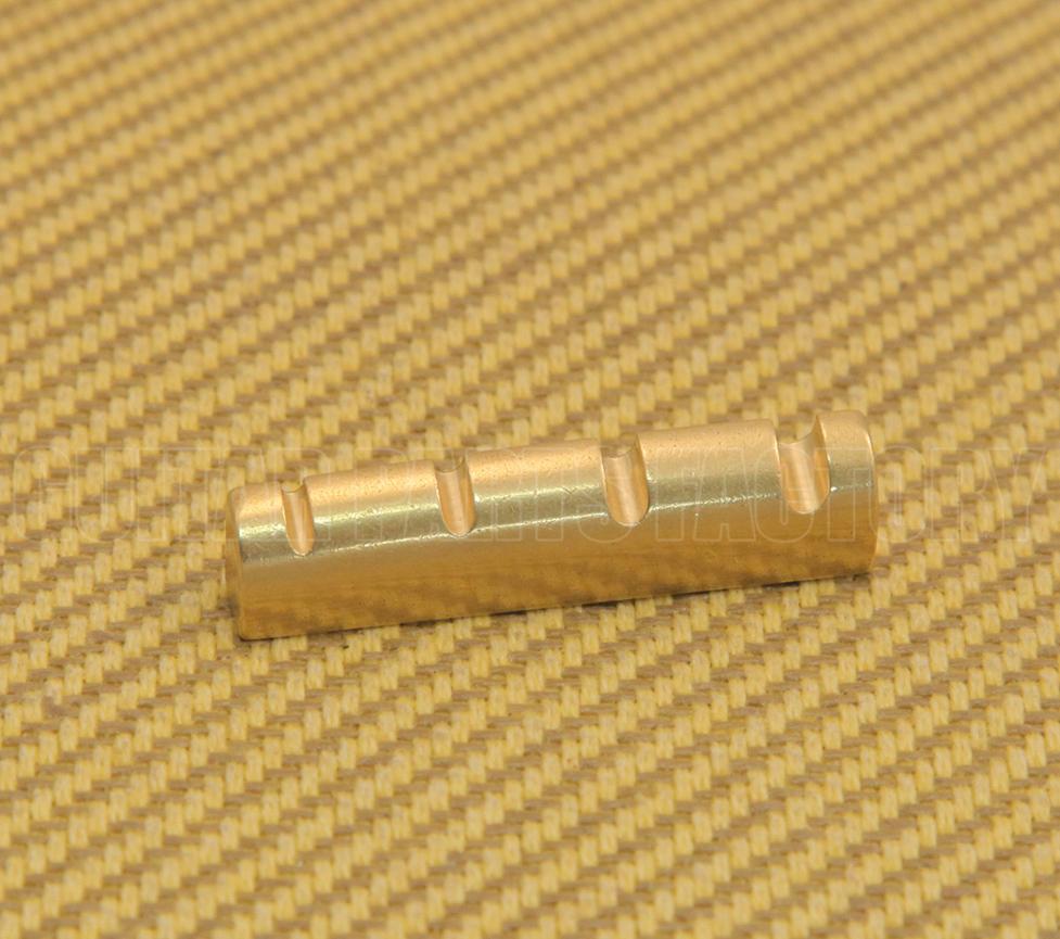 perfeclan 4 Pieces Electric Guitar Adjustable Dampener Guitar Bass Parts