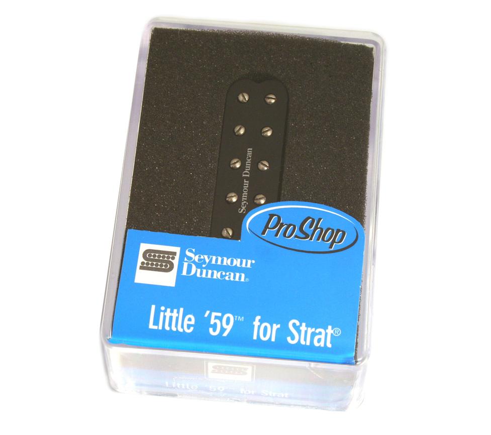 guitar parts factory seymour duncan sl59 1  little  u0026 39 59 for seymour duncan liberator pickguard