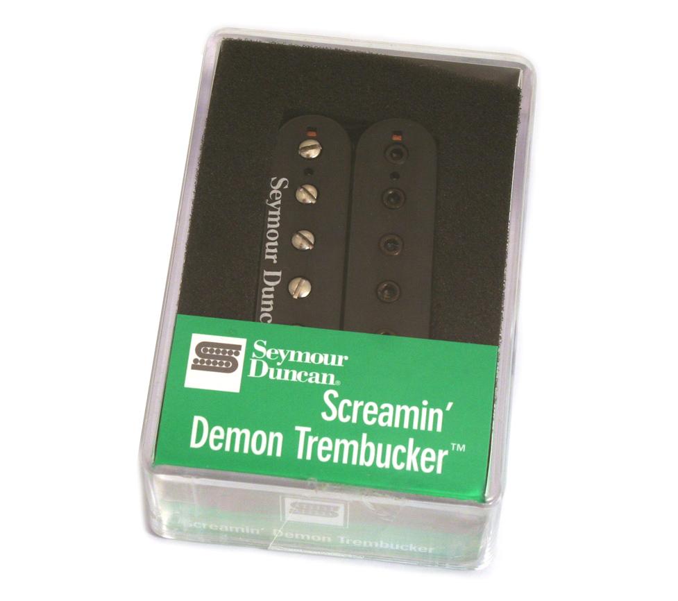 TB-12-Black  Pickup B Guitar Wiring Diagram on single p90, les paul, lawrence steel,
